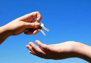 В договоре аренды должны подробного оговариваться обязанности обеих сторон, а также указываться условия, на которых договор может быть расторгнут