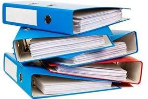Чтобы получить кадастровый паспорт на дом потребуется обратиться в Росреестр с заявлением и пакетом соответствующих документов