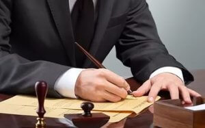 Отказ Росреестра в выдаче кадастрового паспорта владелец дома может попытаться оспорить в судебных инстанциях