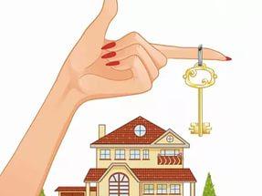 Отозвать дарственную на квартиру возможно, но при этом потребуется знать все юридические тонкости вопроса