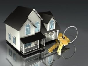 Выбирая агентство по недвижимости отдайте предпочтение тому, которое обещает выполнить процедуру со всеми полагающимися формальностями, предусмотренными для данного вида сделок