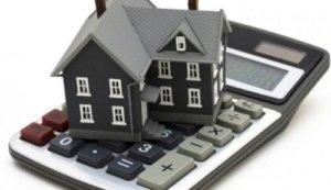 В случае, если извещение с суммой налогового платежа не будет получено своевременно, налогоплательщику потребуется обратиться в налоговую инспекцию с жалобой