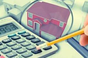 Налог на недвижимость должны платить владельцы квартир и индивидуальных капитальных сооружений