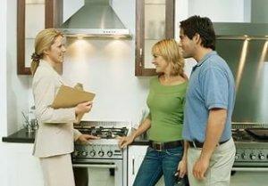 Как составить договор аренды, образец договора
