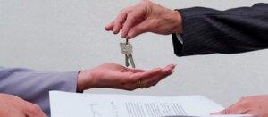 В договоре аренды оговариваются права и обязанности обеих сторон, участвующих в сделке
