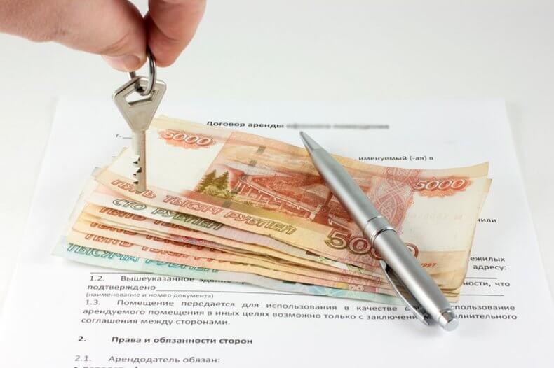 В договоре следует указать все условия, которые важны для владельца квартиры и для лица, ее арендующего