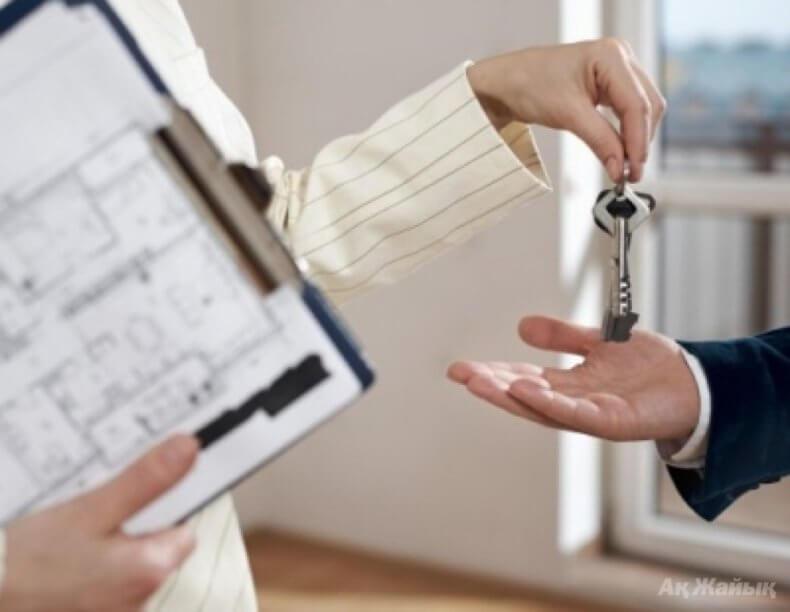 Договор купли продажи вступит в силу только с момента его государственной регистрации