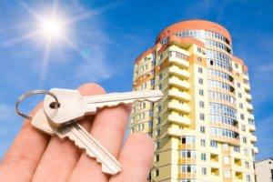 Какие документы необходимы при продаже квартиры