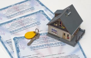 Законом выделено пять кругов родственников и близких покойному лиц, которые могут претендовать на вступление в наследство
