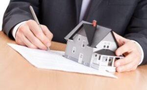 кто имеет право на наследство приватизированной квартиры