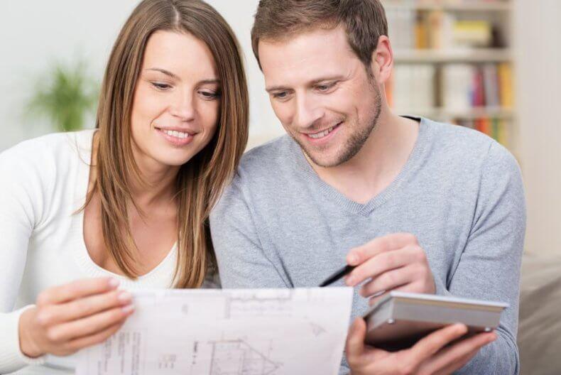 Право на владение недвижимым имуществом имеет каждый гражданин, в том числе и несовершеннолетний