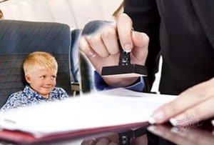 Родителям всегда хочется, чтобы в будущем их ребенок не испытывал материальных трудностей