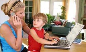 Оформление квартиры на ребенка имеет свои плюсы и минусы