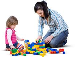 Способов передачи недвижимости ребенку существует несколько, потребуется выбрать максимально удобный для вас