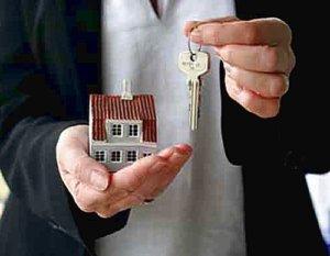 Привлекательность сделки дарения в простоте оформления и отсутствии налогообложения, в случае если участники сделки близкие родственники