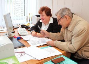 В штат ТСЖ входят специалисты, которые могут обеспечить нормальную работу товарищества во всех необходимых направлениях