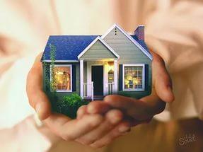 Стоимость дарственной на квартиру