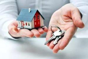 Недвижимость, принятая в дар от близкого родственника налогами не облагается