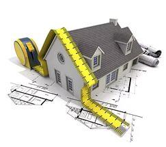 Предоставив в БТИ необходимые документы, подтверждающие право собственности на недвижимость, можно заказать выдачу технического паспорта на квартиру
