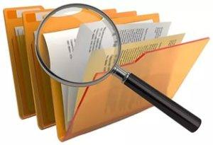 Выписка из техпаспорта содержит сведения об определённых данных вторичной недвижимости, составляют ее на конкретную дату