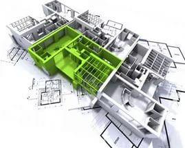 Техпаспорт БТИ содержит подробную информацию об объекте недвижимости