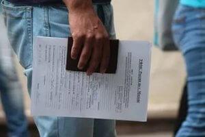 Временная регистрация - не что иное, как прописка человека на месте временного проживания на определенный период