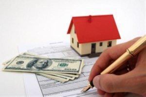 Залог - это сумма, которая может быть использована на ликвидацию возможных убытков при расторжении договора или ущерба, нанесенного имуществу нерадивыми съемщиками