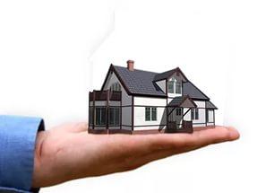 Что такое отчуждение недвижимого имущетсва