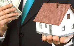 При проведении сделки с отчуждением имущества важной может оказаться любой документ или даже справка, упускать из виду этот факт нельзя