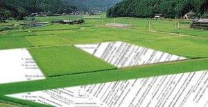 Наличие обременения означает, что владельцы участка не могут полностью распоряжаться землей или использовать ее в своих целях