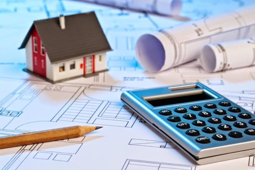 Налог на сдачу в аренду недвижимости в испании