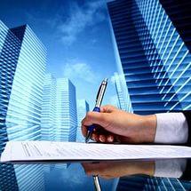 Договор аренды - это двухстороннее соглашение сторон, в нем обязательно указываются условия сделки и ответственность участников за их соблюдение