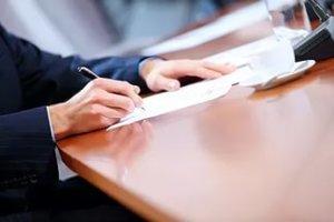 В случае, если договор аренды будет проходить государственную регистрацию, потребуется заверить доверенность у нотариуса
