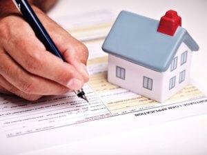 О продаже доли в квартире следует заблаговременно предупредить других собственников помещения