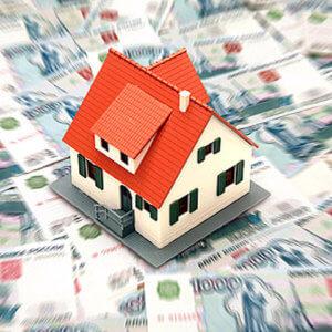 Каждый из владельцев жилья имеет преимущественное право на приобретение продаваемой части квартиры