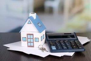 Продажа квартиры под ипотекой не запрещена, но, совершая такую сделку покупатель должен быть особенно внимательным