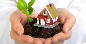 Оформление аренды государственных земель оформляется договором, оговаривающим права и обязанности сторон, участвующих в договоре