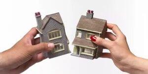 Подарить ребенку долю в квартире можно, причем она может быть выражена как в процентах от общей площади квартиры, или-же выглядеть как комната в квартире