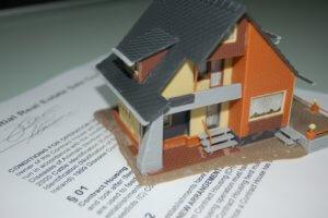 Договор дарения недвижимости малолетним детям