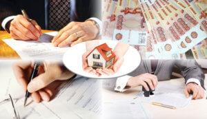 можно ли расторгнуть договор купли продажи квартиры