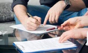 Только тщательное изучение каждого пункта документа  поможет избежать недоразумений на протяжении всего срока действия договора