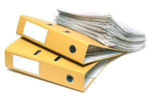 Можно ли оспорить нотариальный договор дарения