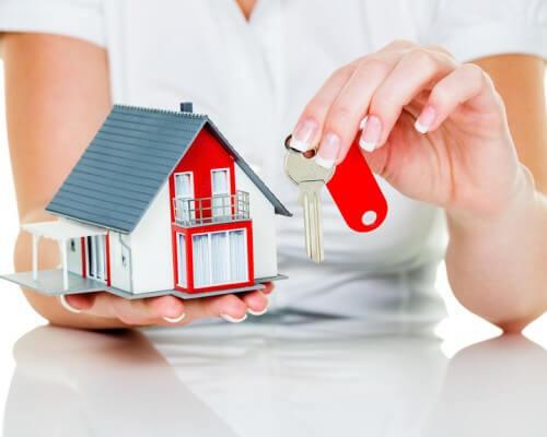 ипотека на приобретения жилья очень наблюдателен