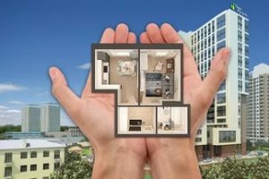 Обычно ведомственное жилье выдается на период, необходимый для выполнения сотрудниками работ в другом городе