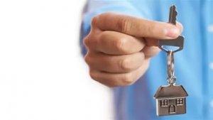 Приватизацию ведомственного жилья начинают с написания заявления, будет ли она произведена - решит собственник