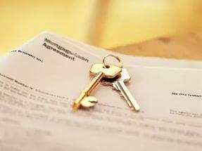 Получить право на приватизацию ведомственной квартиры через суд - дело весьма проблематичное