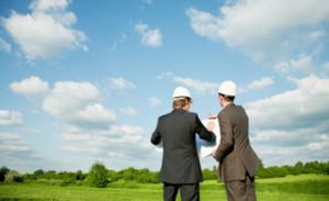 Замена категории земель может происходить под влиянием определенных экономических или демографических факторов