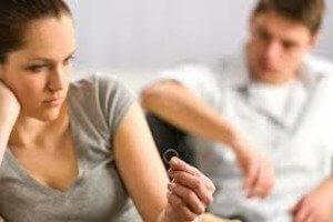 Кредит по ипотечной квартире выплачивают оба супруга
