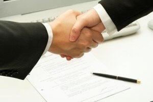 Какие сделки не подлежат регистрации