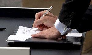 Какие сделки подлежат регистрации